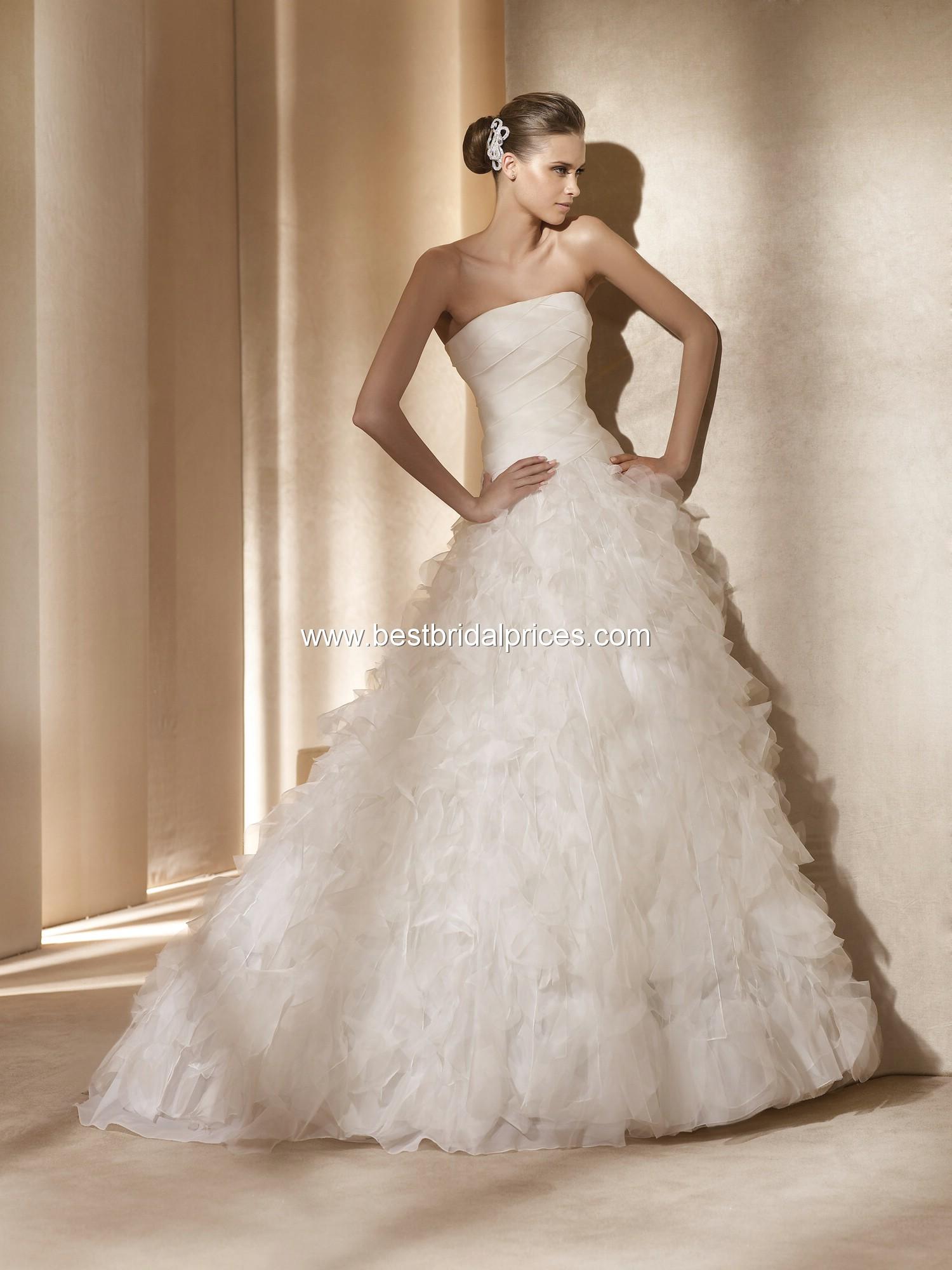 مدل لباس زیرعروس