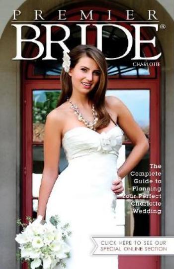 دانلود مجانی ژورنال لباس عروس 2010