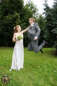 عکسهای عروسی